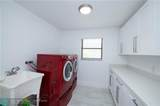3631 53rd Ave - Photo 24