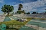 2701 Golf Blvd - Photo 24