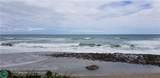 4200 Ocean Dr - Photo 31