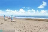 4200 Ocean Dr - Photo 5