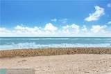 4200 Ocean Dr - Photo 6
