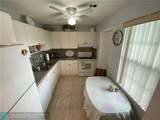 4141 44th Ave - Photo 3
