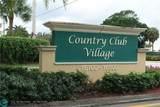 16300 Golf Club Rd - Photo 26