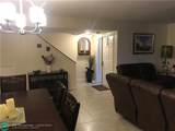 2376 39th Ave - Photo 13