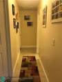 2376 39th Ave - Photo 17