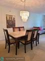 7050 44th St - Photo 20