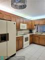 7050 44th St - Photo 22