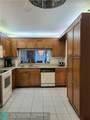 7050 44th St - Photo 23