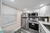 9101 Lime Bay Blvd - Photo 6