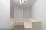 511 5th Ave - Photo 16