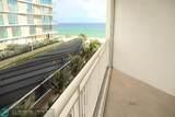 710 Ocean Blvd - Photo 13