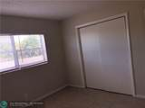 1581 34th Ct - Photo 12