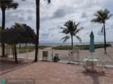 4540 Ocean Dr - Photo 13