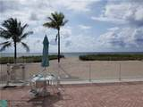 4540 Ocean Dr - Photo 14