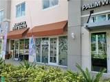 2201 Palm Ave - Photo 3