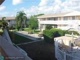 3851 21st Ave - Photo 4