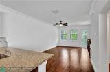 11344 15th St. - Photo 22