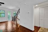 11344 15th St. - Photo 24