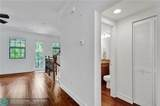 11344 15th St. - Photo 25