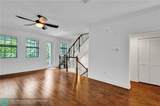 11344 15th St. - Photo 26