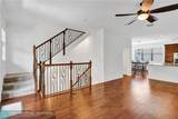 11344 15th St. - Photo 28