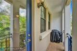 11344 15th St. - Photo 32