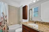 11344 15th St. - Photo 34