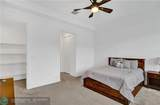11344 15th St. - Photo 44