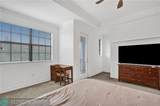 11344 15th St. - Photo 46