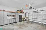 11344 15th St. - Photo 9