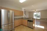 5315 117th Ave - Photo 10