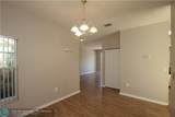 5315 117th Ave - Photo 11