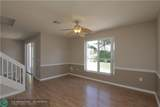 5315 117th Ave - Photo 12