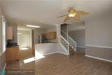 5315 117th Ave - Photo 13