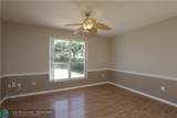5315 117th Ave - Photo 14