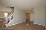 5315 117th Ave - Photo 15