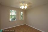 5315 117th Ave - Photo 16