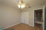 5315 117th Ave - Photo 17