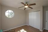 5315 117th Ave - Photo 18