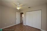 5315 117th Ave - Photo 19