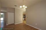 5315 117th Ave - Photo 2