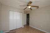 5315 117th Ave - Photo 20