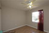 5315 117th Ave - Photo 21