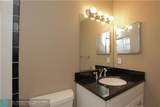 5315 117th Ave - Photo 22