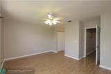 5315 117th Ave - Photo 24