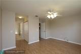 5315 117th Ave - Photo 25