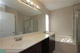 5315 117th Ave - Photo 26