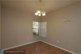 5315 117th Ave - Photo 3