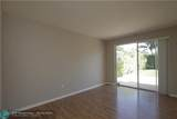 5315 117th Ave - Photo 4