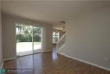 5315 117th Ave - Photo 5